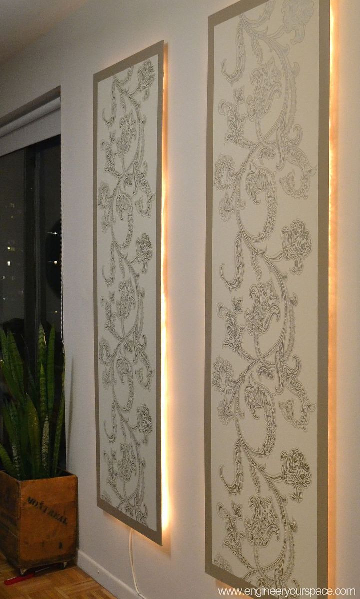 Best ideas about DIY Wall Panels . Save or Pin Hometalk Now.