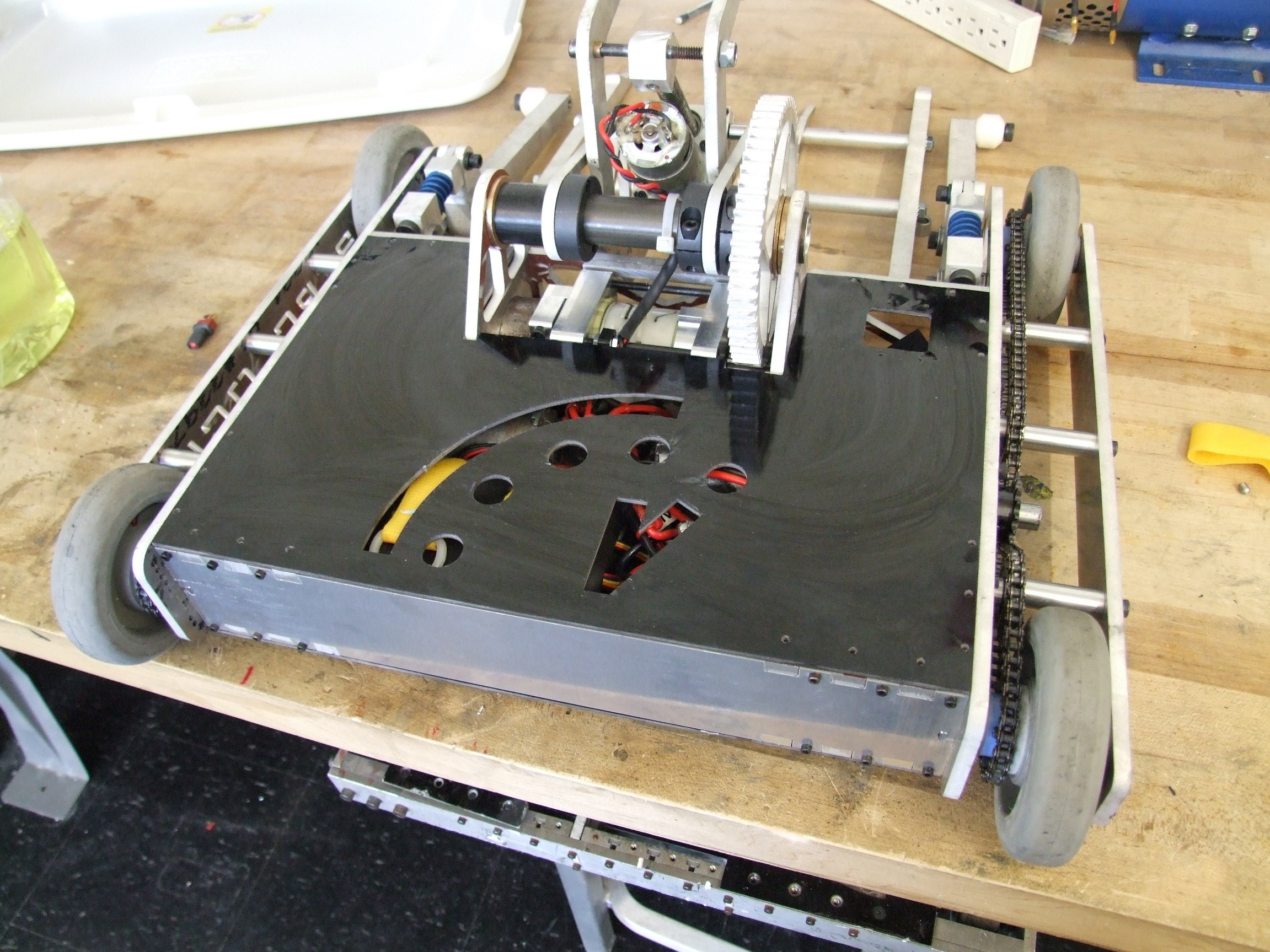Best ideas about DIY Water Jet Cutter . Save or Pin Diy Waterjet Cutting Head DIY Projects Now.