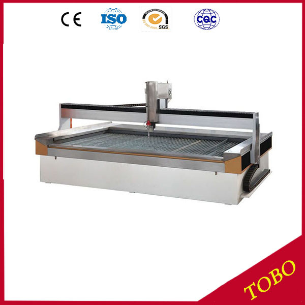 Best ideas about DIY Water Jet Cutter . Save or Pin water jet machining pdf water jet cutting metal Now.