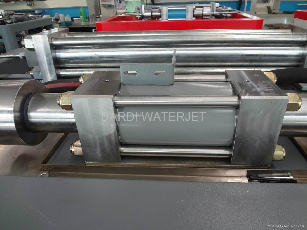 Best ideas about DIY Water Jet Cutter . Save or Pin Stone Cutting Machine Waterjet Cutting Machine DIPS9 Now.
