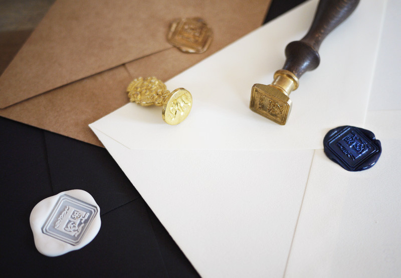 Best ideas about DIY Wax Seal . Save or Pin DIY Wax Seal – Honestly WTF Now.