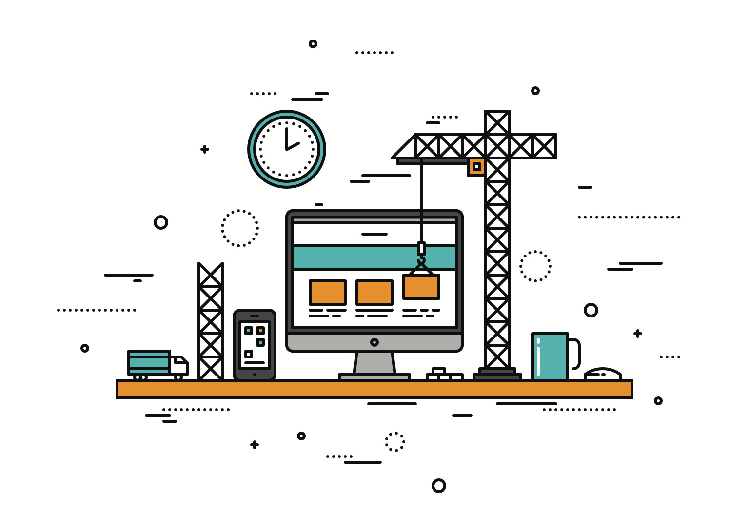 Best ideas about DIY Website Design . Save or Pin 11 DIY Web Design Mistakes And How To Avoid Them Now.