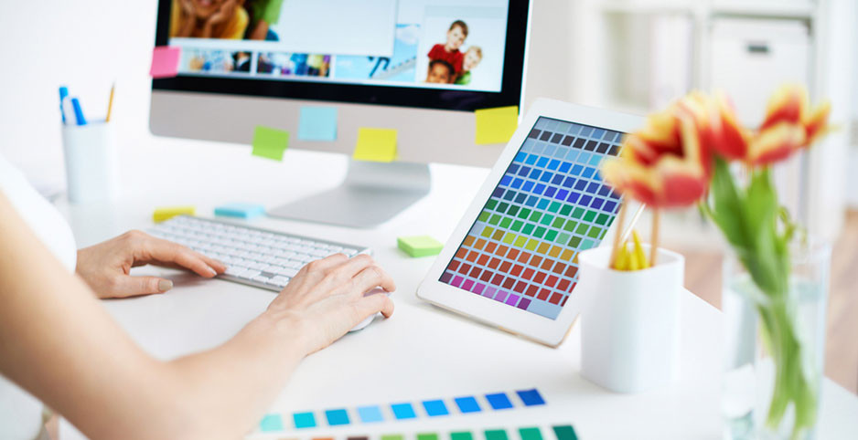 Best ideas about DIY Website Design . Save or Pin Why you should choose a web designer not a DIY online web Now.