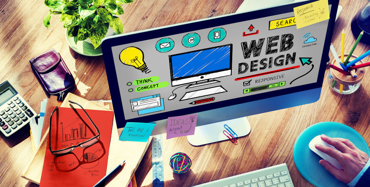 Best ideas about DIY Website Design . Save or Pin What To Choose To Build A Website Premade Web Designs Now.