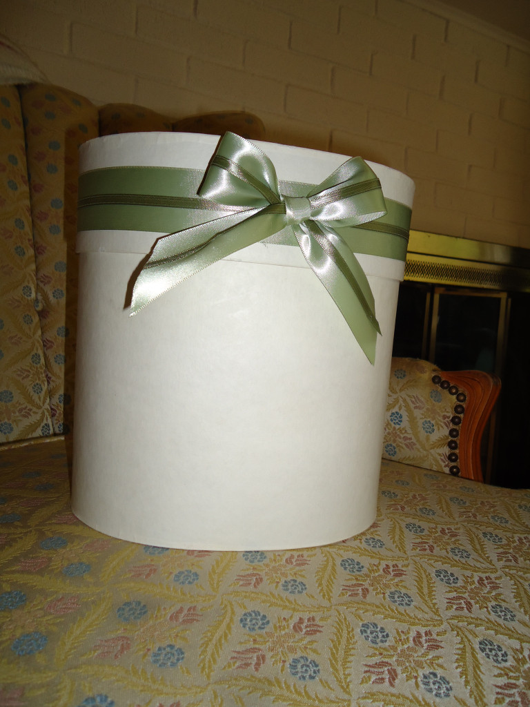 Best ideas about DIY Wedding Money Box . Save or Pin DIY money box Now.