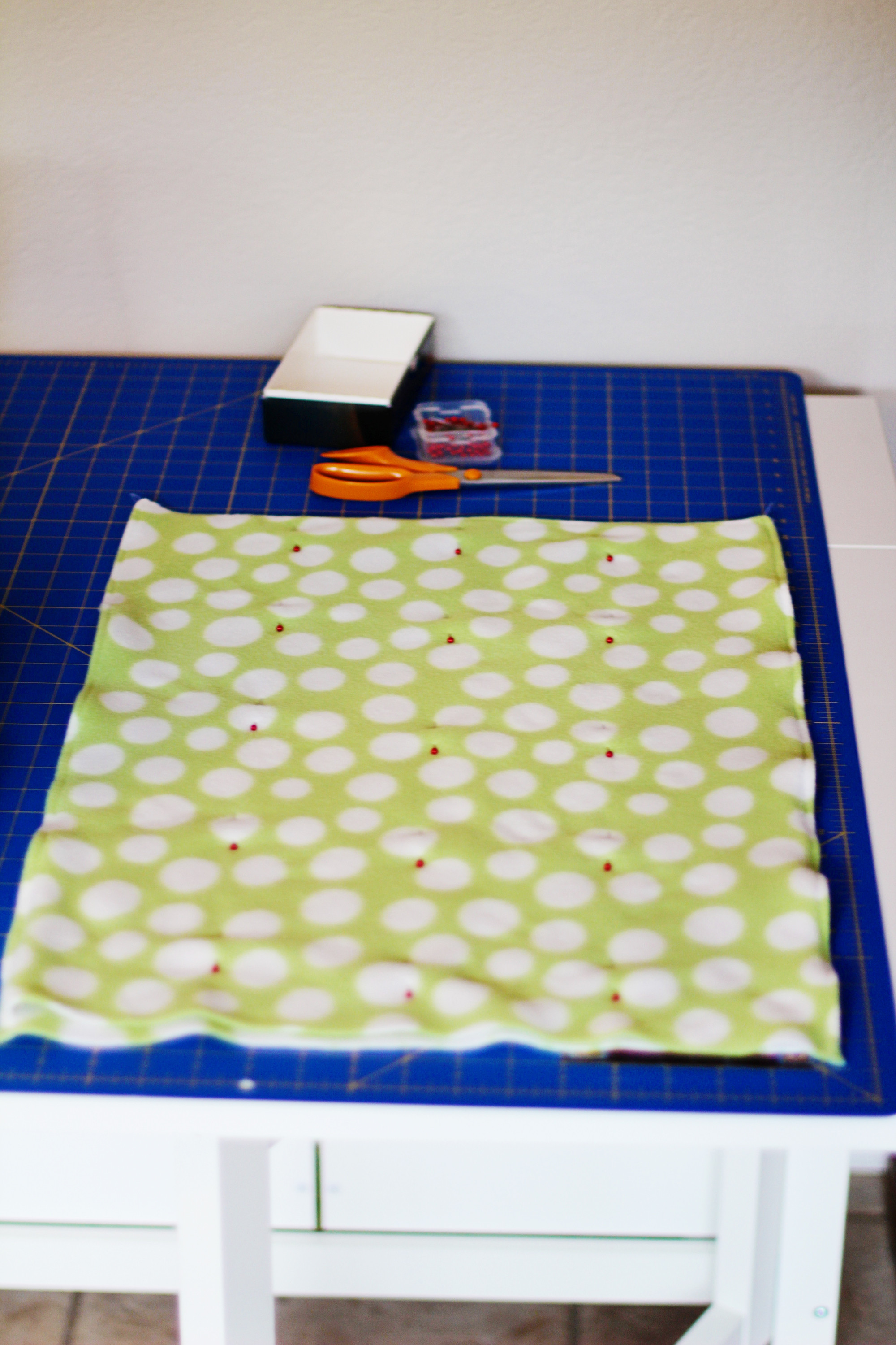 Best ideas about DIY Weighted Blanket . Save or Pin WB4 Now.