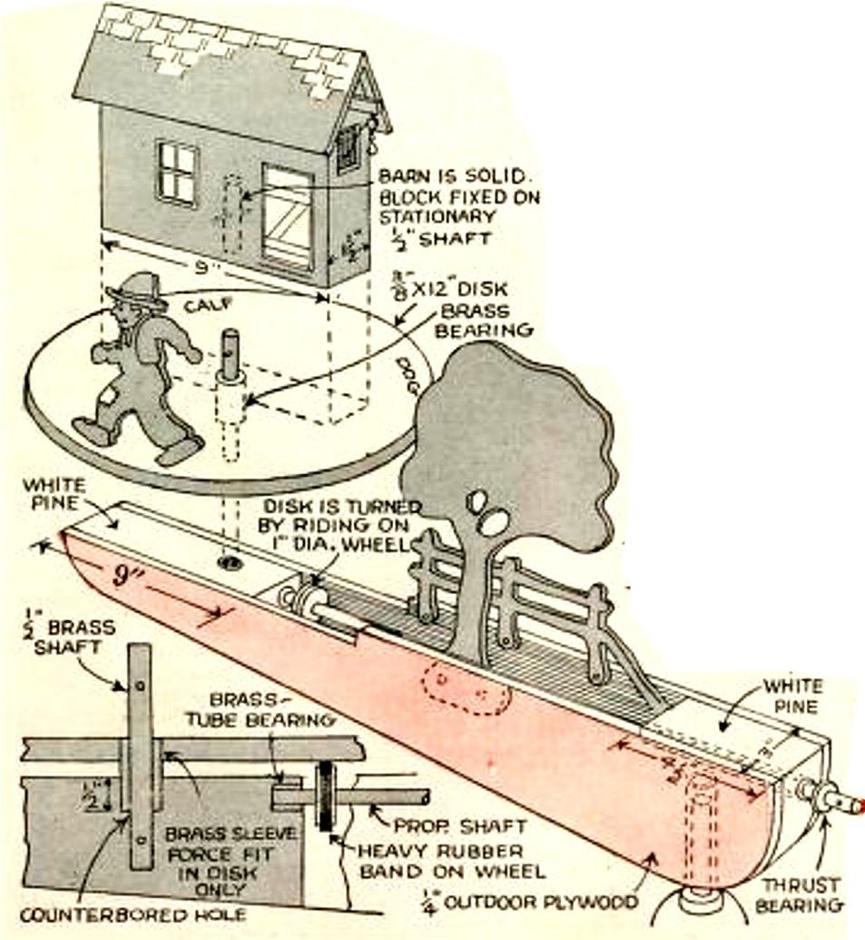 Best ideas about DIY Whirligig Plans . Save or Pin making a whirligig Google Search Whirligigs Now.