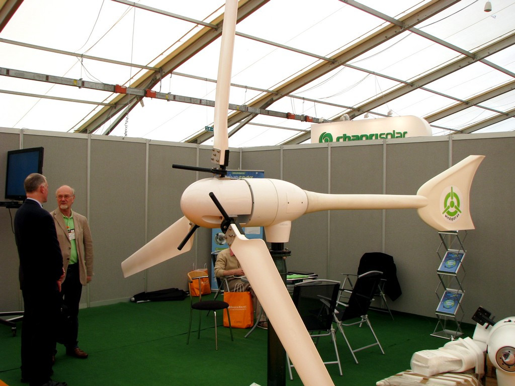 Best ideas about DIY Wind Turbine Plans . Save or Pin Enrergy Safe Wind turbine homemade generator Now.