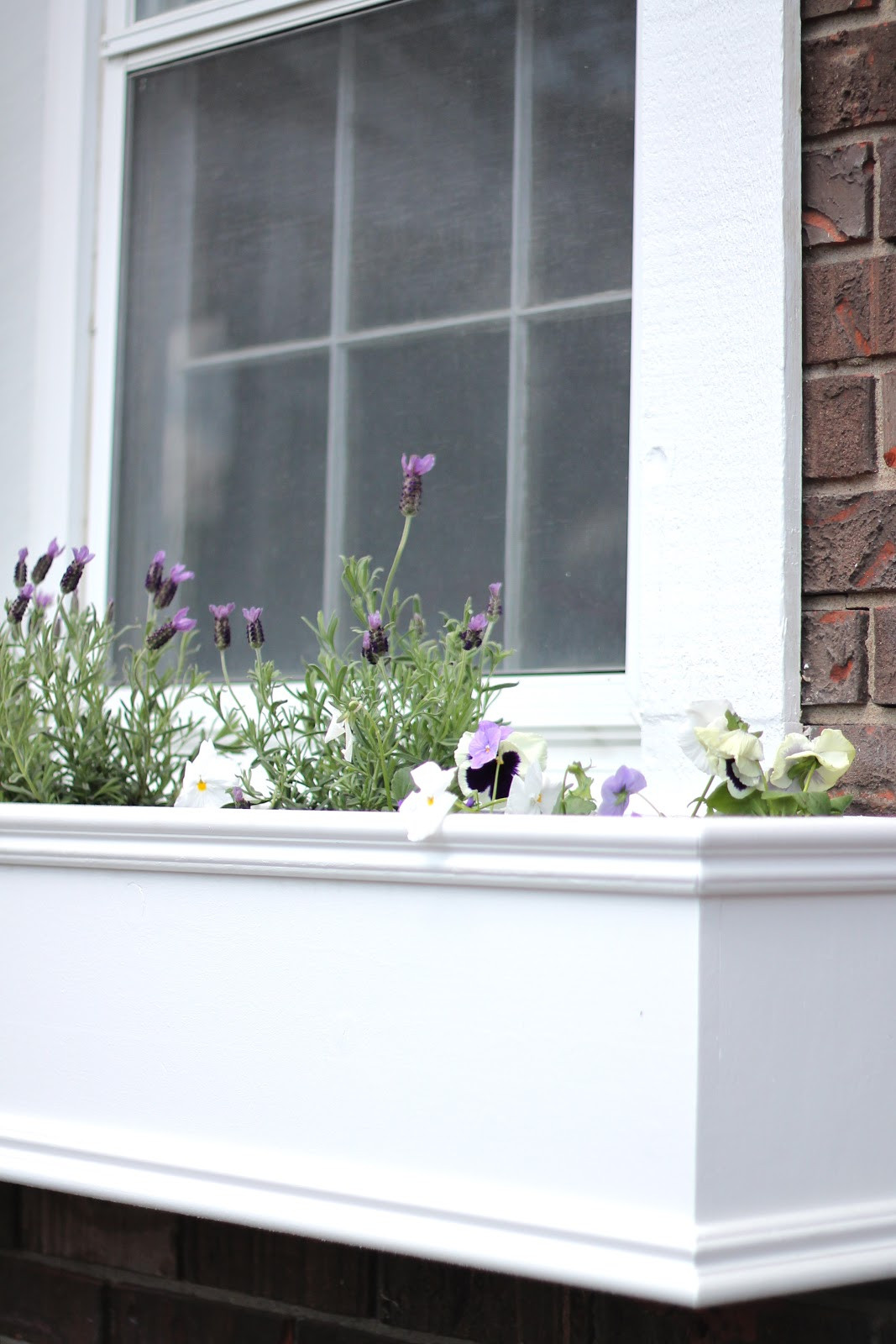 Best ideas about DIY Window Planter Box . Save or Pin How to Make Window Boxes Now.
