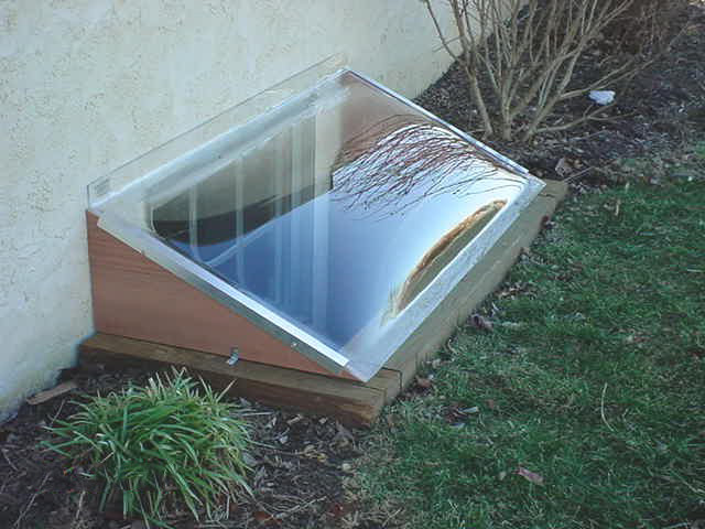 Best ideas about DIY Window Well Cover . Save or Pin Masonry and Wood Window Wells Window Well Covers Window Now.