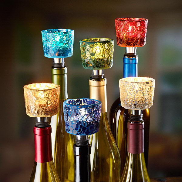Best ideas about DIY Wine Bottle Centerpieces . Save or Pin Upcycling Inspiration Pack Insanely Beautiful DIY Wine Now.