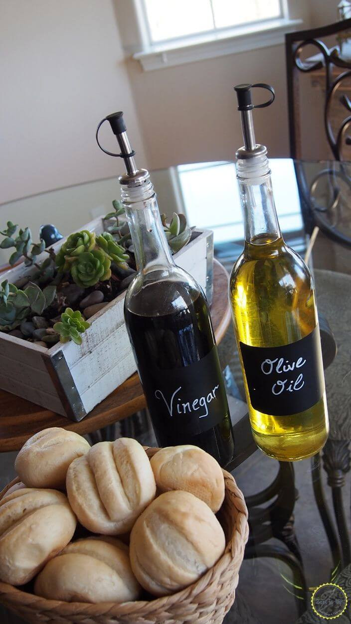 Best ideas about DIY Wine Bottle . Save or Pin 37 Best Repurposed DIY Wine Bottle Craft Ideas and Designs Now.