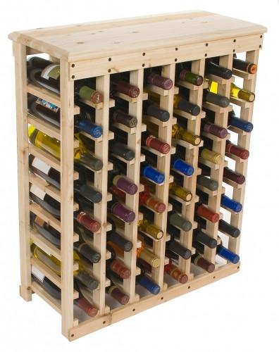 Best ideas about DIY Wine Racks Plan . Save or Pin Diy Wine Rack Plans Free Wooden PDF self build kitchen Now.