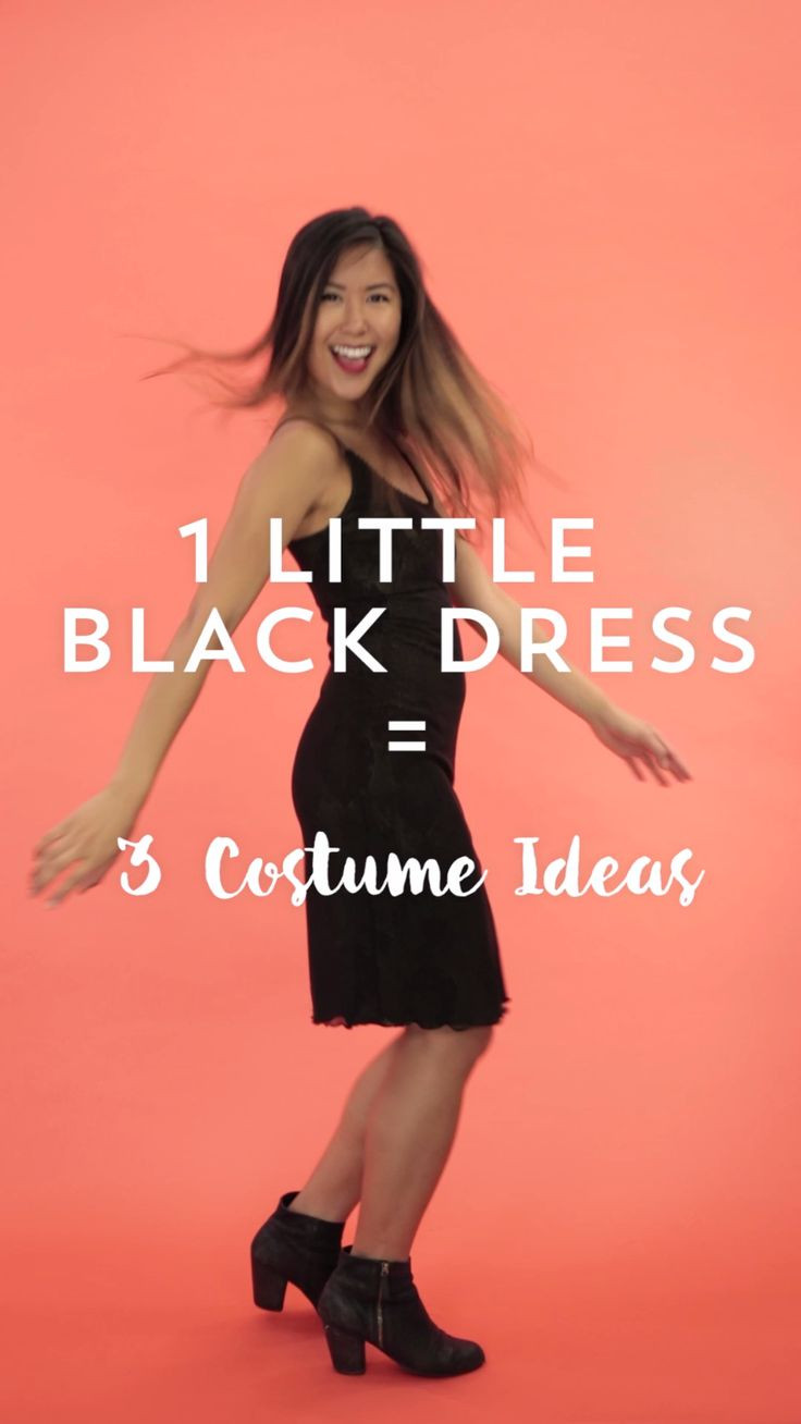 Best ideas about DIY Womens Halloween Costume Ideas . Save or Pin 52 Famous Women Halloween Costumes Famous Couples Now.