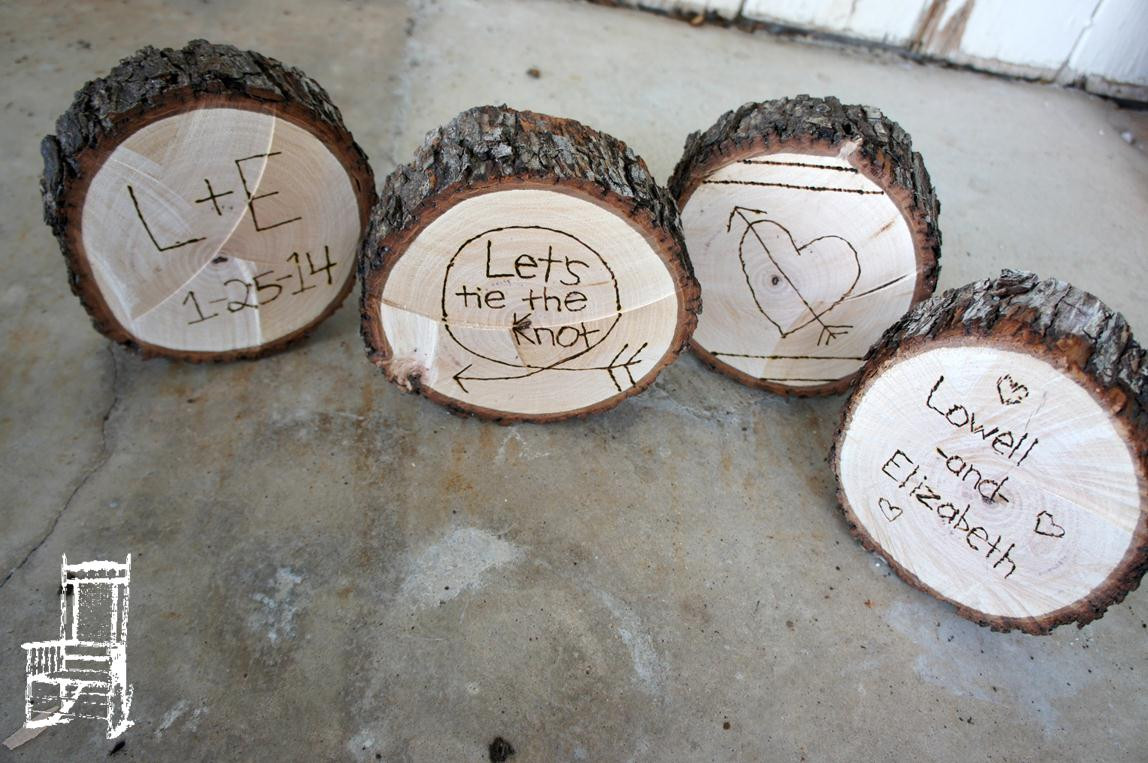 Best ideas about DIY Wood Burning . Save or Pin Wood Burning 101 Now.