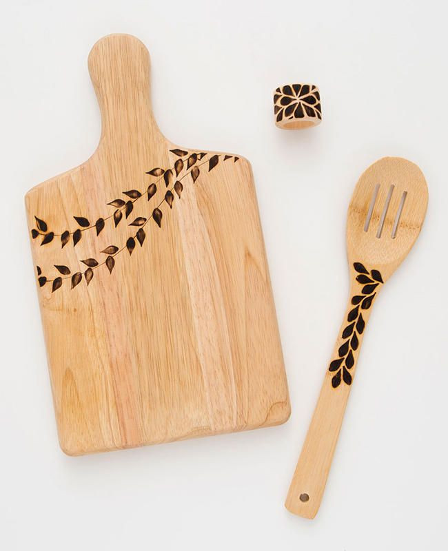 Best ideas about DIY Wood Burning . Save or Pin 118 best DIY Wood Burned Cutting Boards images on Now.