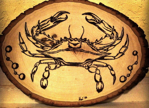 Best ideas about DIY Wood Burning . Save or Pin DIY Project Ideas Inspiration Reuse Repurpose Recycle Now.