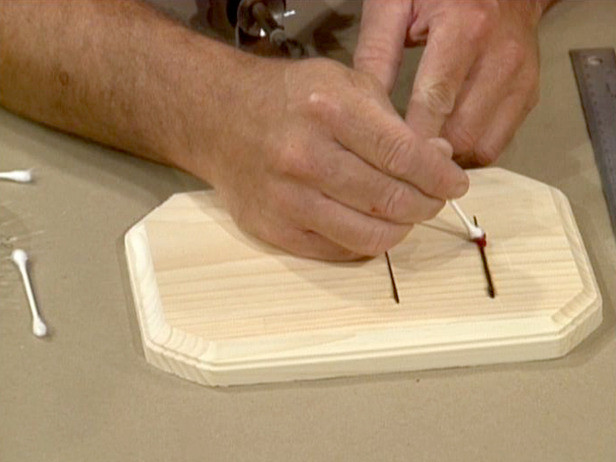 Best ideas about DIY Wood Burning Tool . Save or Pin Tools and Products for DIY Home Improvement Projects Now.