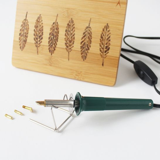 Best ideas about DIY Wood Burning Tool . Save or Pin 1000 ideas about Wood Burning Pen on Pinterest Now.