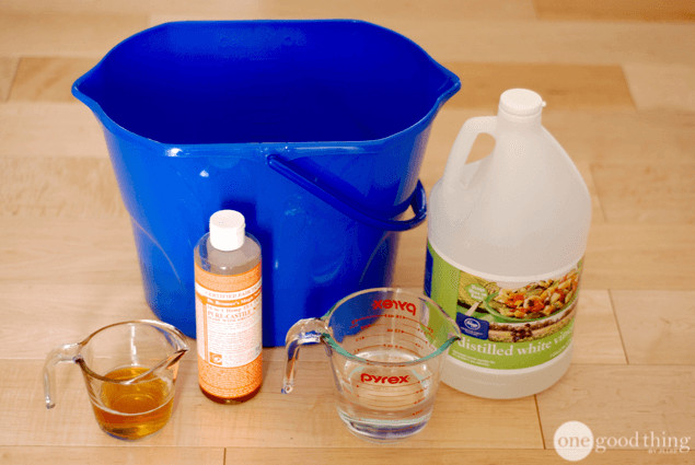 Best ideas about DIY Wood Cleaner . Save or Pin DIY Wood Floor Cleaner Now.