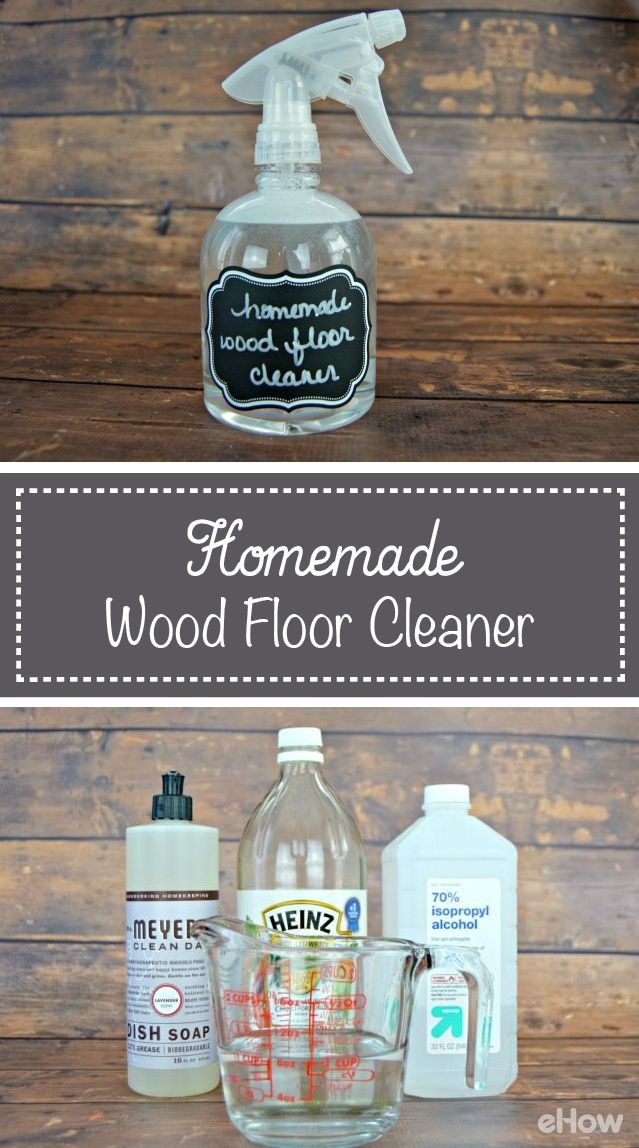 Best ideas about DIY Wood Cleaner . Save or Pin Homemade Wood Floor Cleaning Solution Now.
