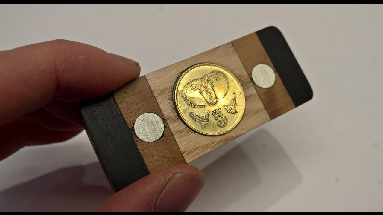 Best ideas about DIY Wood Fidget Spinner . Save or Pin DIY Fid Toy Spinner mod 14 Now.