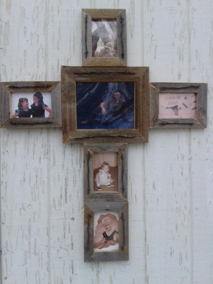 Best ideas about DIY Wood Frame . Save or Pin Best 25 Picture frame headboard ideas on Pinterest Now.