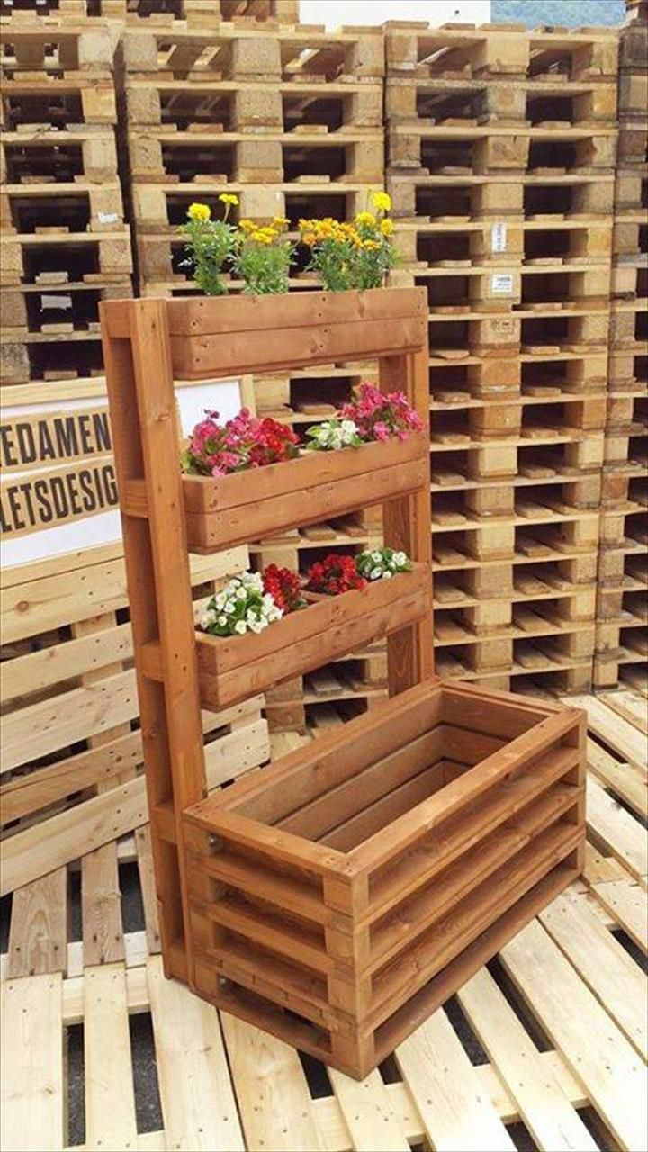 Best ideas about DIY Wood Projects To Sell . Save or Pin Best 25 Woodworking projects that sell ideas on Pinterest Now.