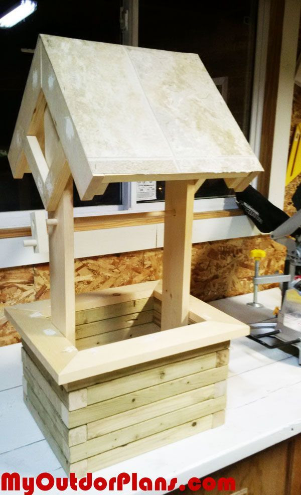Best ideas about DIY Wood Projects To Sell . Save or Pin Best 25 Cool woodworking projects ideas on Pinterest Now.
