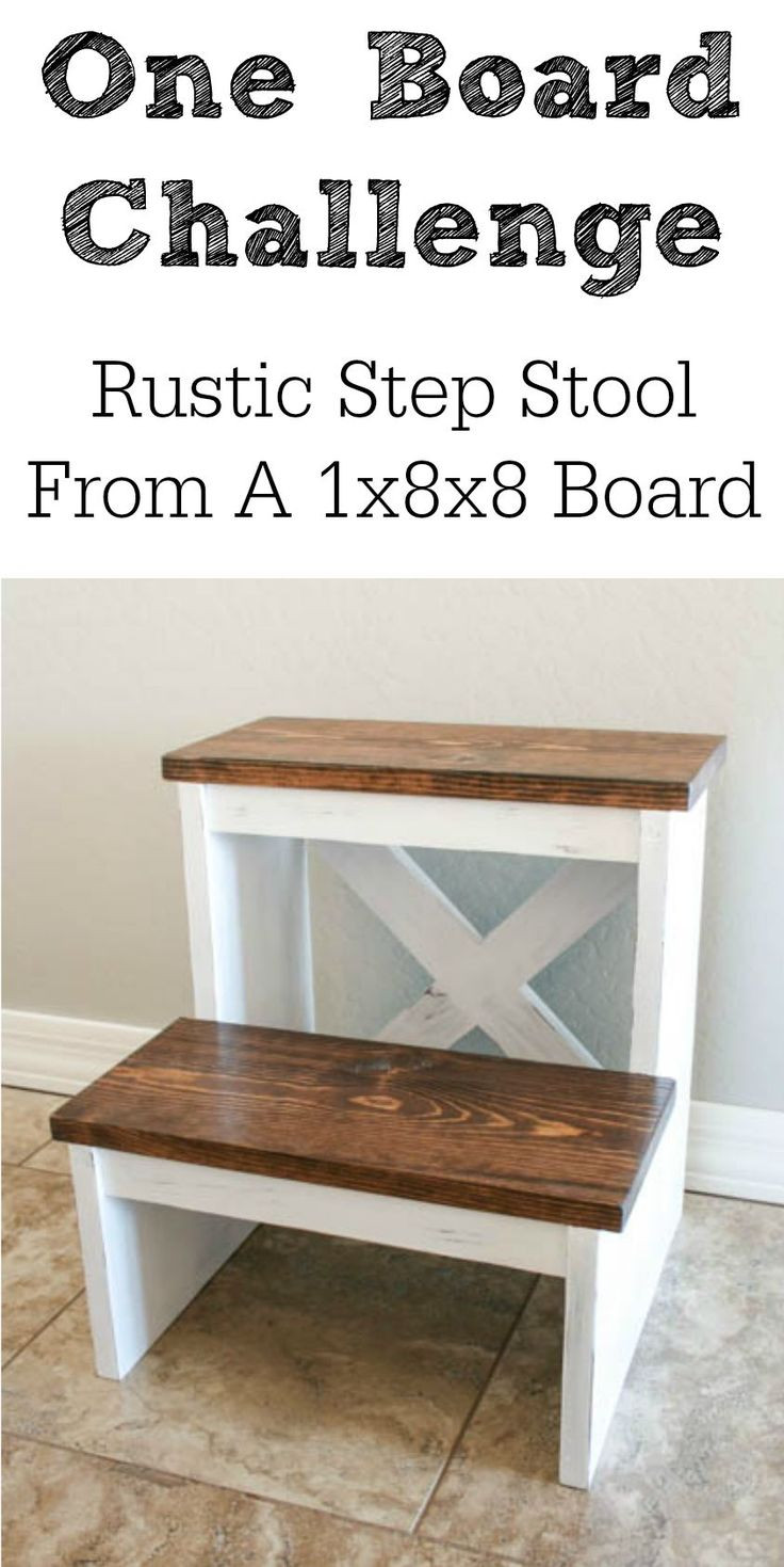 Best ideas about DIY Wood Projects To Sell . Save or Pin Best 25 Easy woodworking projects ideas on Pinterest Now.