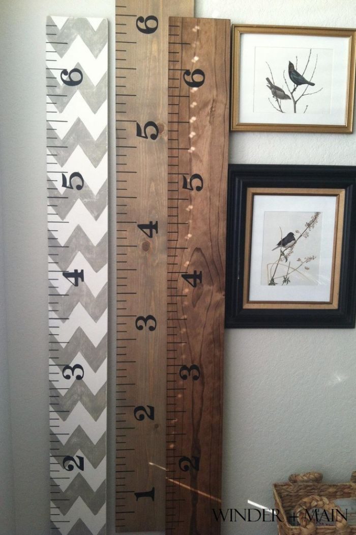 Best ideas about DIY Wood Projects To Sell . Save or Pin 25 best ideas about Wood Crafts on Pinterest Now.