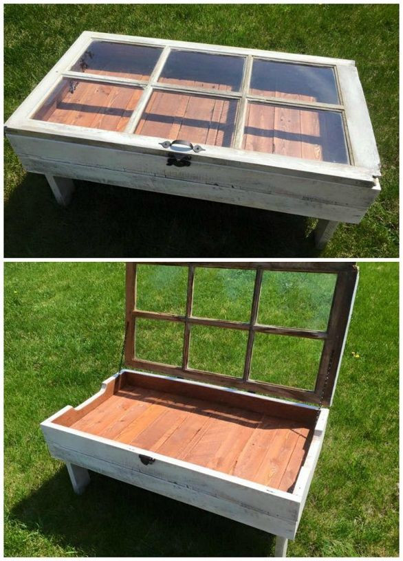 Best ideas about DIY Wood Projects To Sell . Save or Pin 25 best ideas about Woodworking projects that sell on Now.