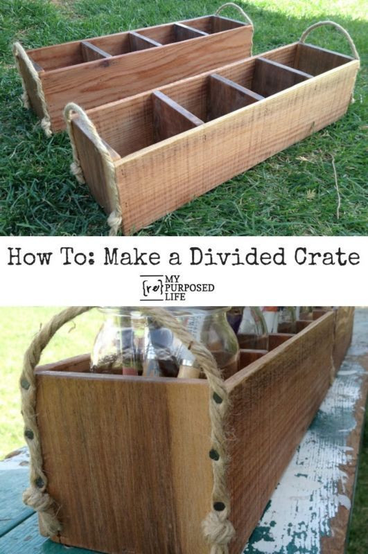 Best ideas about DIY Wood Projects To Sell . Save or Pin Best 25 Wood projects that sell ideas on Pinterest Now.