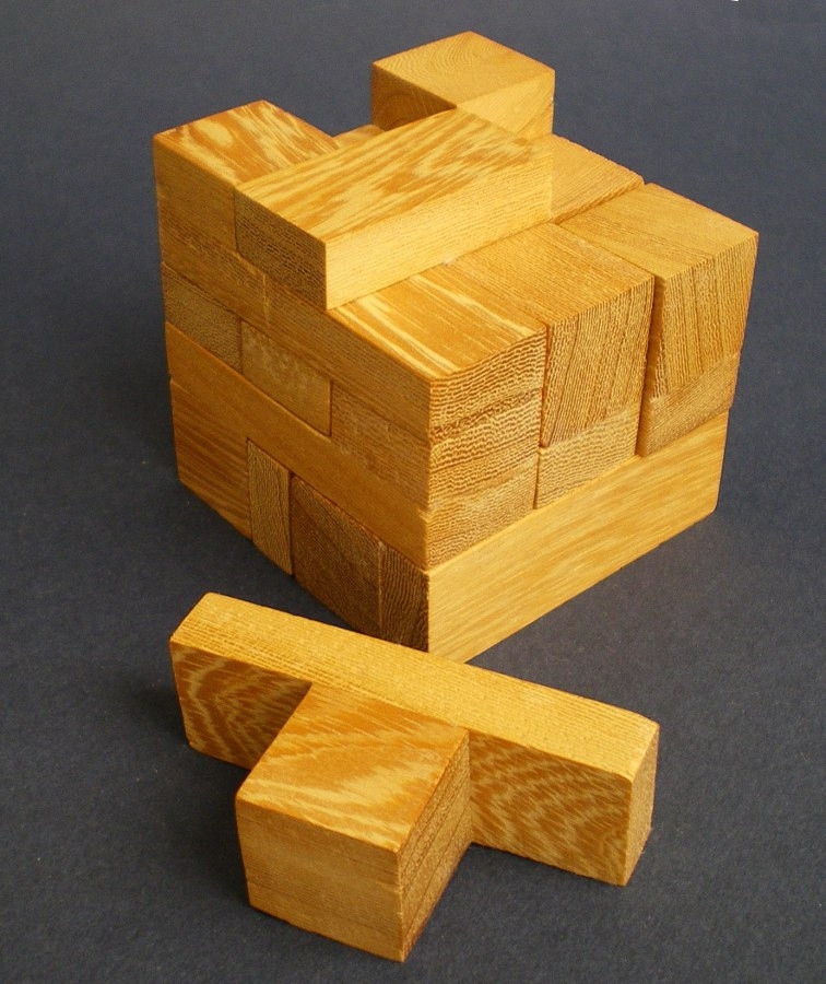 Best ideas about DIY Wood Puzzle . Save or Pin Wooden puzzles Now.