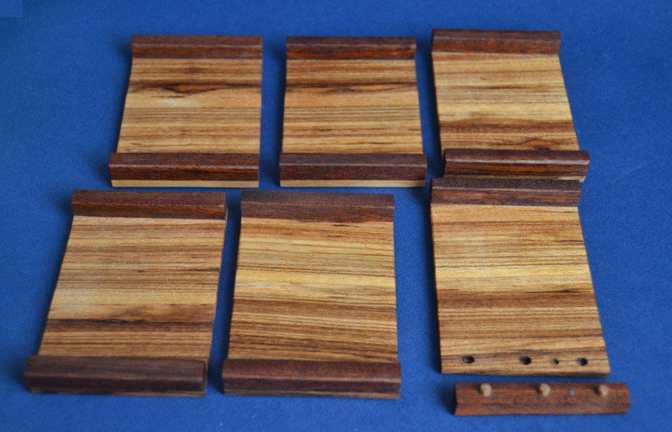 Best ideas about DIY Wood Puzzle . Save or Pin Puzzle boxes Now.
