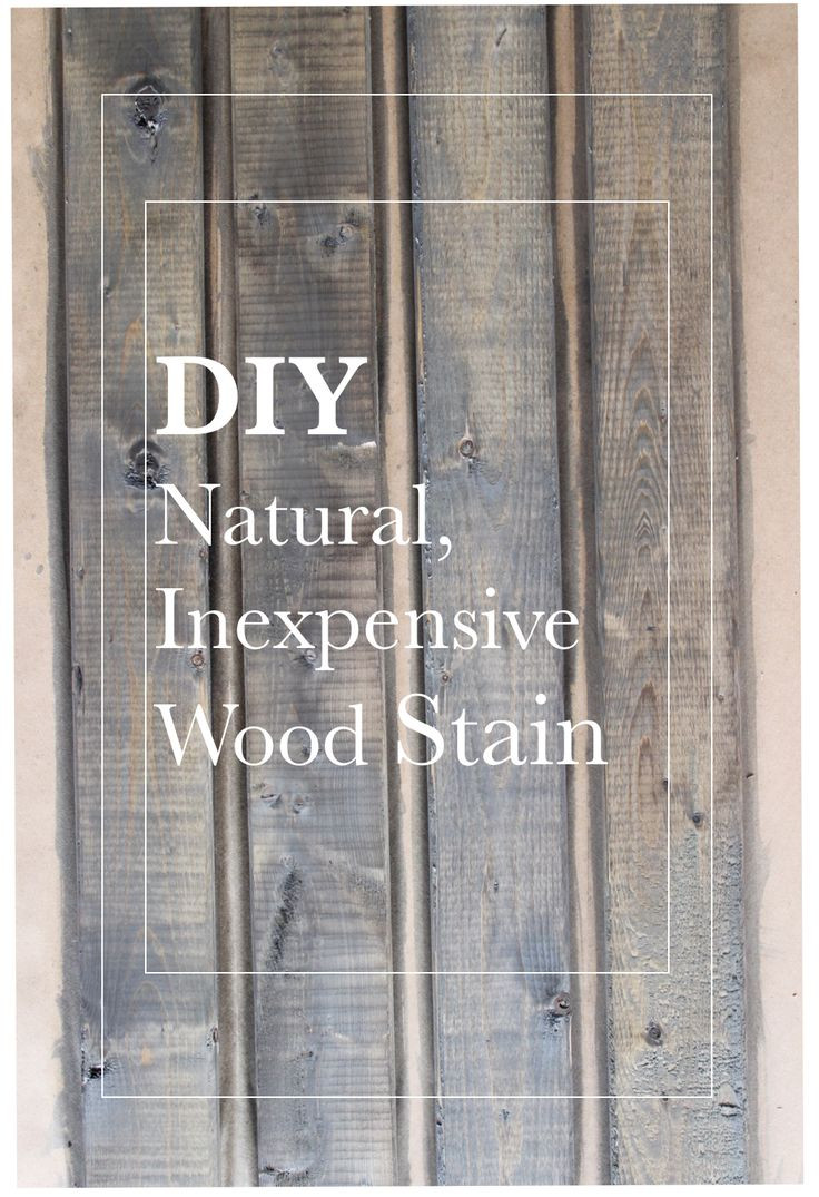 Best ideas about DIY Wood Stain Colors . Save or Pin Best 25 Natural wood stains ideas on Pinterest Now.