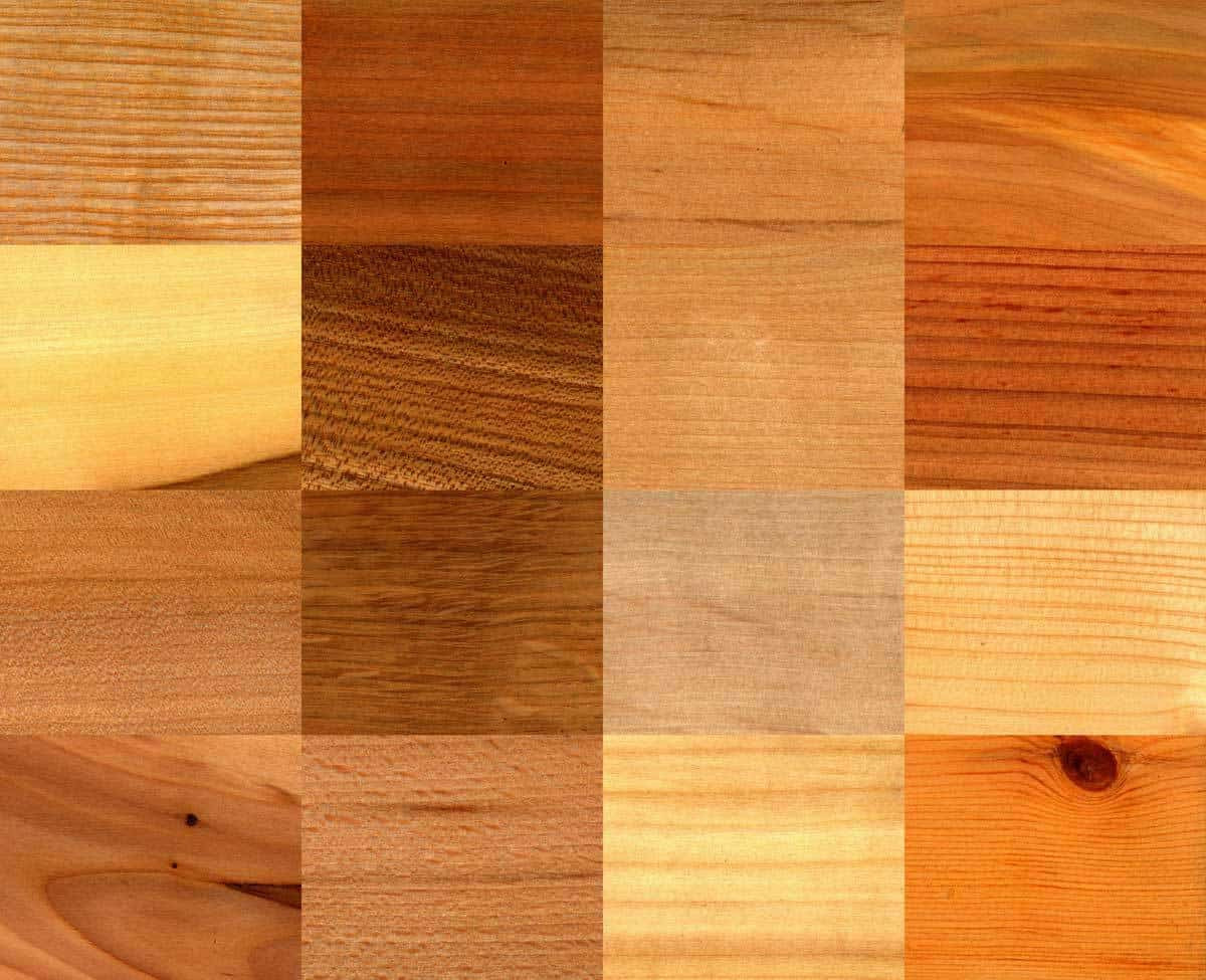 Best ideas about DIY Wood Stain Colors . Save or Pin DIY Wood Stain Guide for Beginners You Can Do It Now.