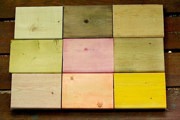 Best ideas about DIY Wood Stain Colors . Save or Pin 1000 ideas about Natural Wood Stains on Pinterest Now.