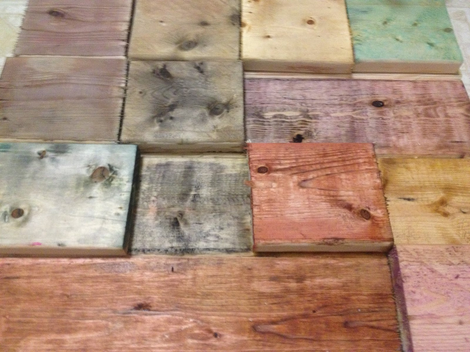 Best ideas about DIY Wood Stain Colors . Save or Pin The Modern DIY Life Cheap and Easy DIY Dark Wood Stain Now.