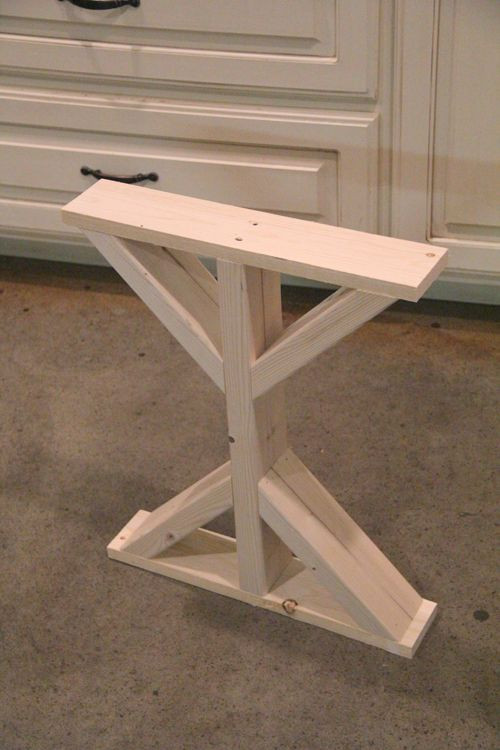 Best ideas about DIY Wood Table Legs . Save or Pin Best 25 Table legs ideas on Pinterest Now.