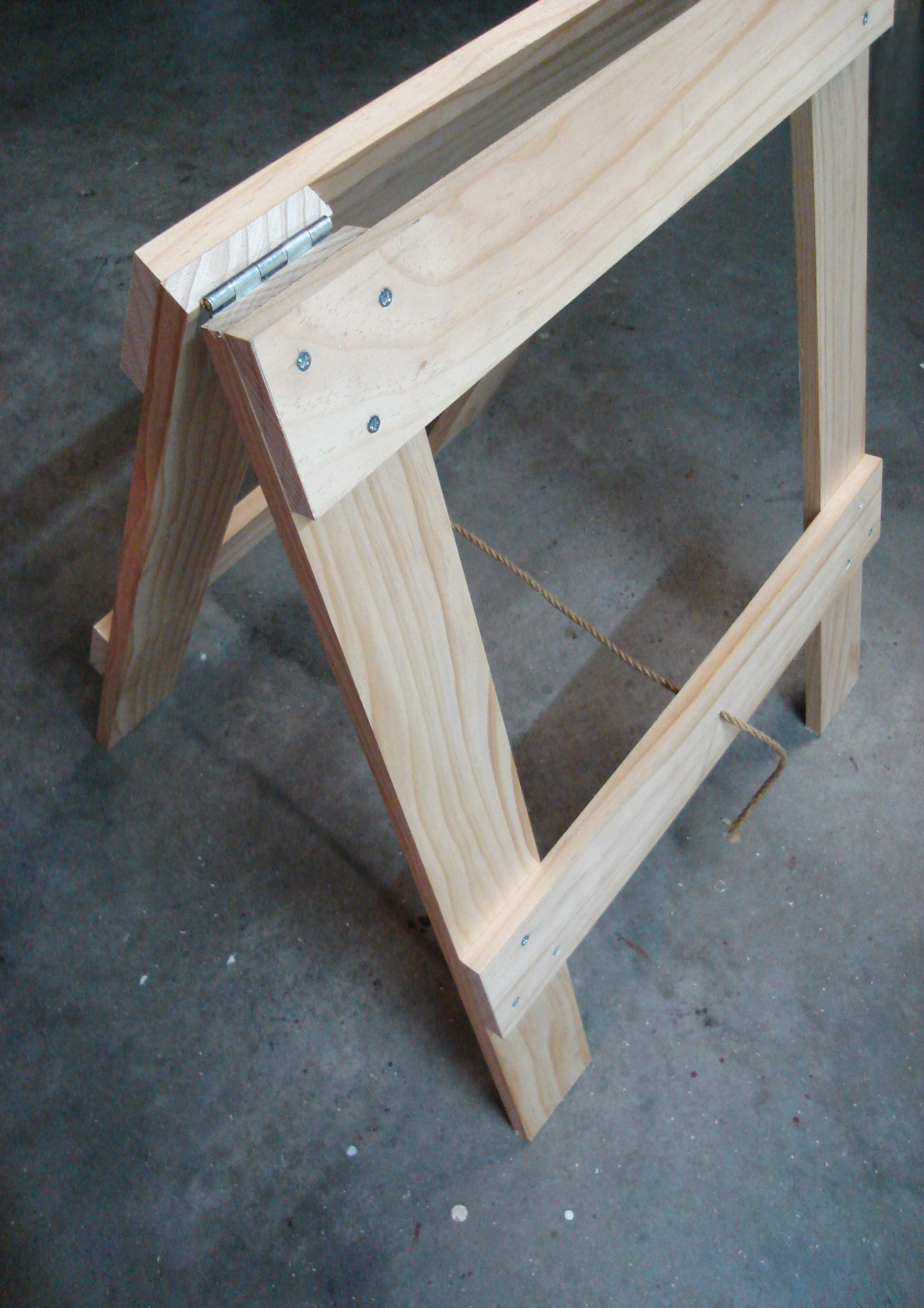 Best ideas about DIY Wood Table Legs . Save or Pin Pin by Holly G on craft entrepreneur ideas Now.