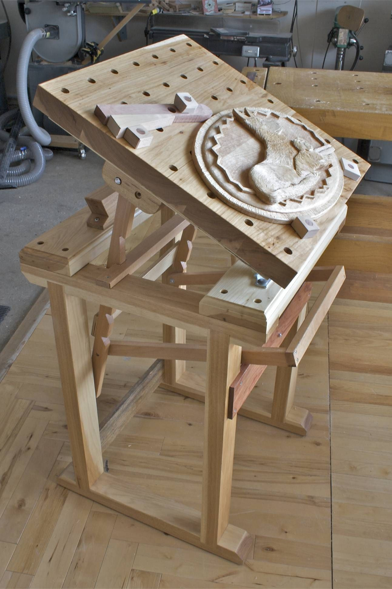 Best ideas about DIY Wood Work . Save or Pin Pin by Ernest Natiello on wood in 2019 Now.