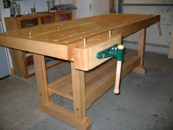 Best ideas about DIY Wood Work . Save or Pin Wood Work Tables line Woodworking Plans For The Diy Now.