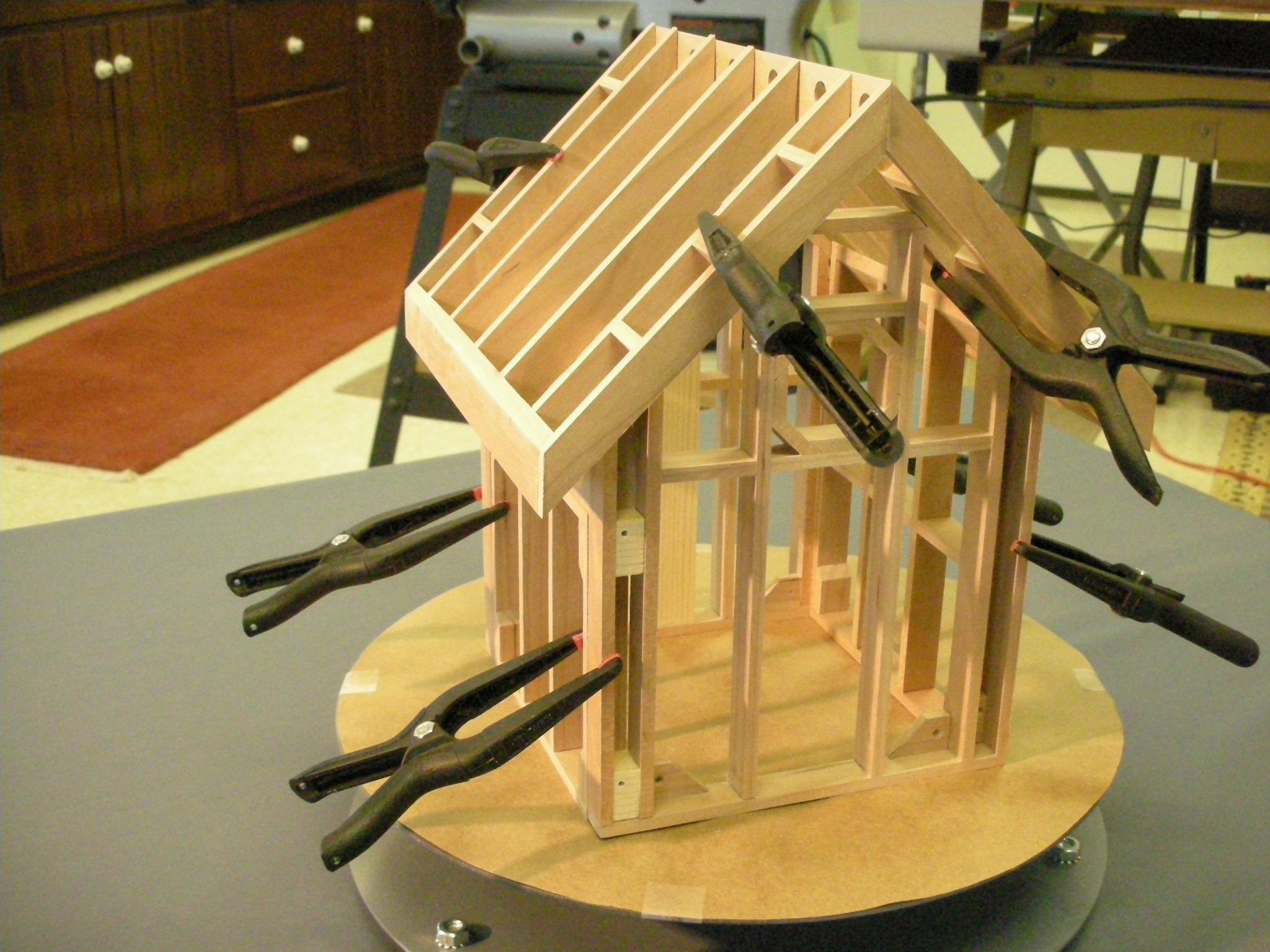Best ideas about DIY Wood Work . Save or Pin Diy Woodworking Projects Teds Woodworking Plans Who Is Now.
