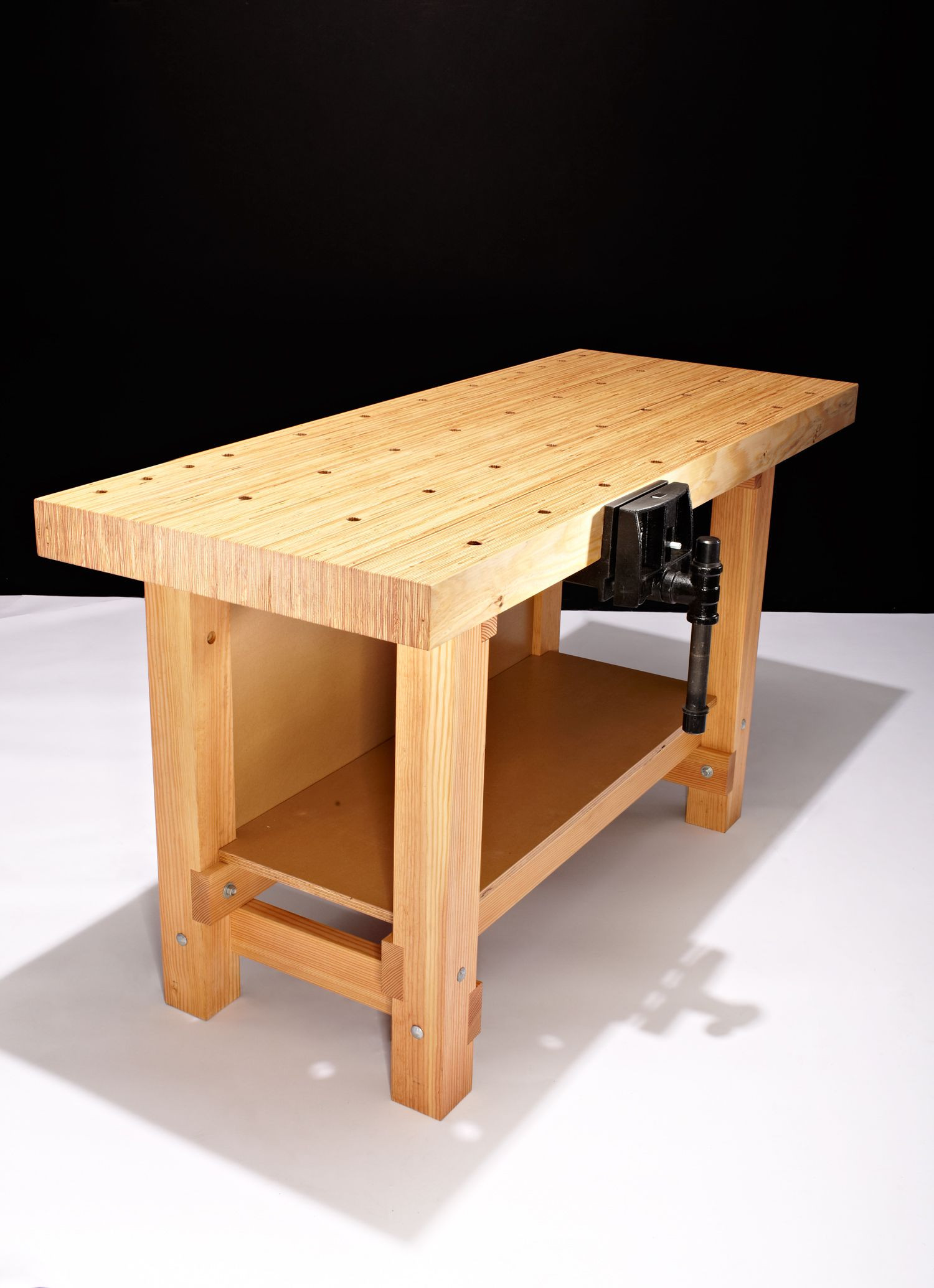 Best ideas about DIY Wood Work . Save or Pin PopularMechanics Project reminders and tips Now.