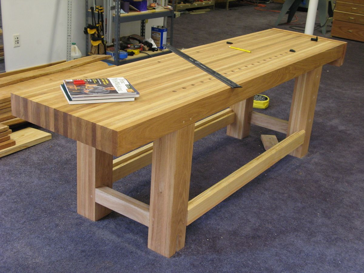 Best ideas about DIY Wood Work . Save or Pin Google Image Result for Now.
