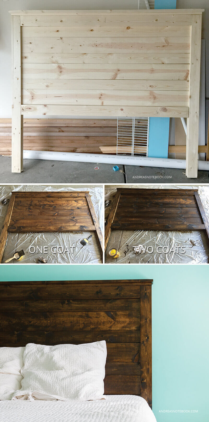 Best ideas about DIY Wooden Ideas . Save or Pin 32 Best DIY Wood Craft Projects Ideas and Designs for 2019 Now.