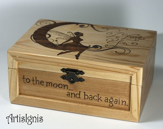 Best ideas about DIY Wooden Jewellery Box . Save or Pin Best 25 Wooden jewelry boxes ideas on Pinterest Now.