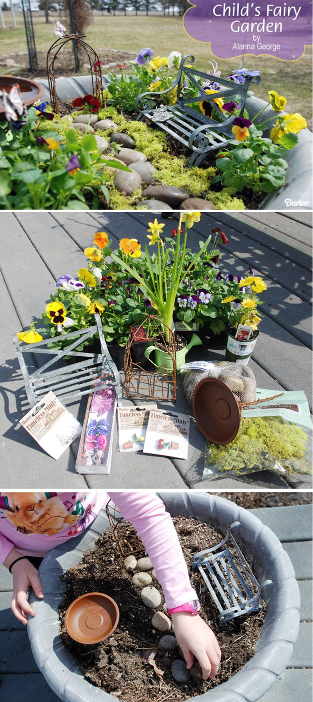 Best ideas about DIY Yard Projects . Save or Pin Easy DIY Backyard Project Ideas Craft Ideas Now.