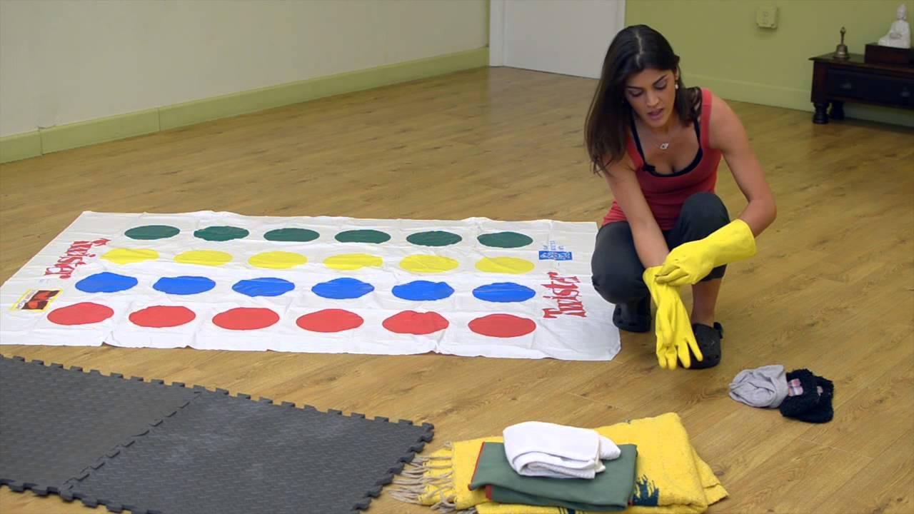 Best ideas about DIY Yoga Mat . Save or Pin DIY Yoga Mats Yoga Fashion & Supplies Now.